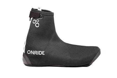 Бахилы OnRide Foot неопрен XL 43-45(р)