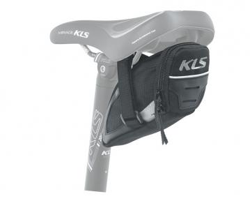 Сумка подседельная KLS Challenger L