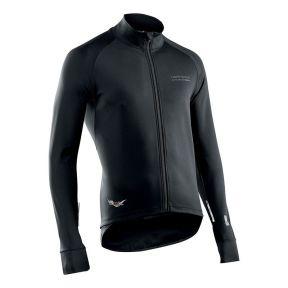 Велокуртка Northwave Extreme H2O Jacket L(р)