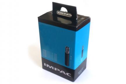 Камера Impac 27.5x1.5-2.35 AV