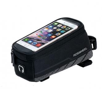 Сумка для смартфона Roswheel 12496M-A6