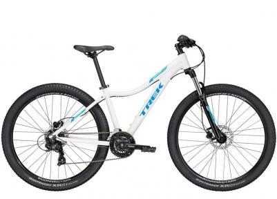 Велосипед 2018 Trek Skye S WSD 29 17