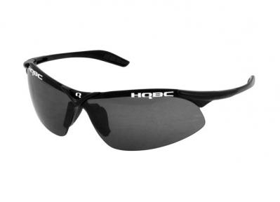 Очки HQBC Gamity черный