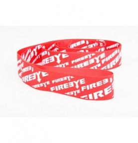 Флиппер FireEye 622x21