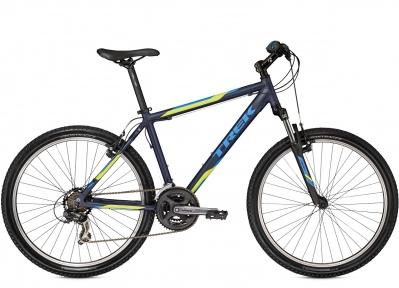 Велосипед 2016 Trek 3500 18