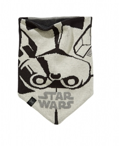 Buff Bandana Knitted&Polar Star Wars
