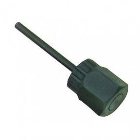 Инструменты SuperB TB-1020 сьемник кассеты