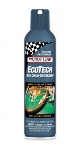 Смазки Finish Line очиститель EcoTech 2 360ml