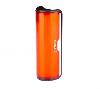 Мигалка OnRide Crown 30 USB 120Lm задняя