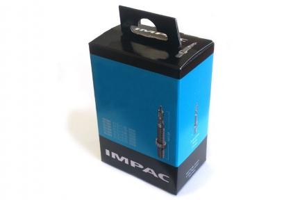 Камера Impac 27.5x1.5-2.35 SV