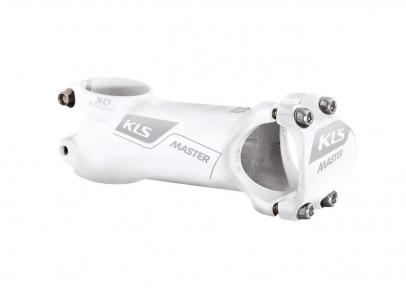 Вынос KLS Master 31,8мм 110мм белый