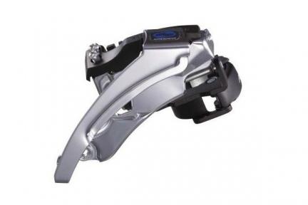 Переключатель передний Shimano Acera FD-M310 TopSwing