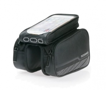 Сумка для смартфона Roswheel 12813L-A2
