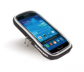 Сумка для смартфона Roswheel 11363L-A
