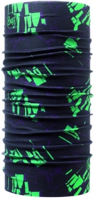 Buff High UV Boll