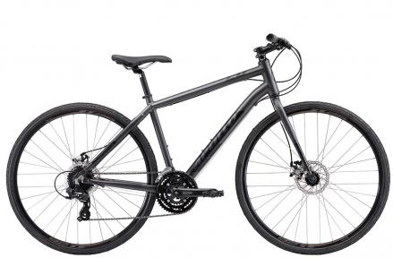 Велосипед 2019 Apollo Trace 20 19
