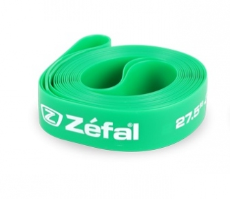Флиппер Zefal 584x20 2шт