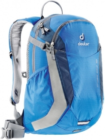 Рюкзак Deuter Cross Bike 18 coolblue-midnight 3333