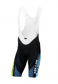 Велотрусы KLS PRO Race M(р) синий