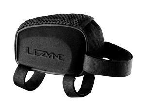 Сумка на раму Lezyne Energy Caddy V2