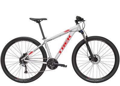 Велосипед 2018 Trek Marlin 7 29 19.5