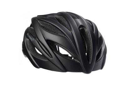 Шлем Green Cycle Alleycat 58-61(р) черный
