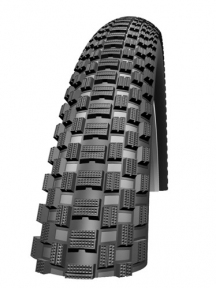 Покрышка Schwalbe Table Top 24x2.25 Perfomance