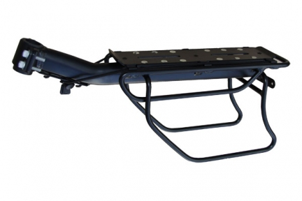 Багажник Standwell CA060S консольный