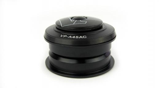 Рулевая колонка VP Components VP-A45AC