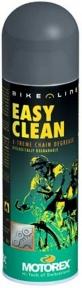 Смазки Motorex очиститель Easy Clean 500ml
