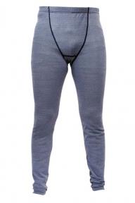 Термобелье Longus штаны ISOWIND XL(р)