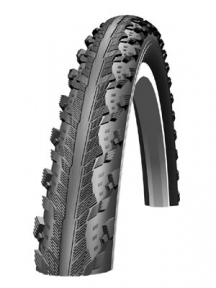 Покрышка Schwalbe Hurricane 26x2.00 Performance