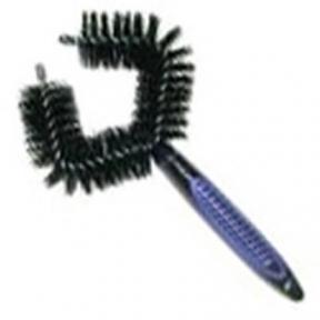 Инструменты VK щетка для рамы