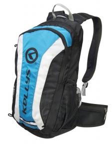 Рюкзак KLS Explore 20l синий