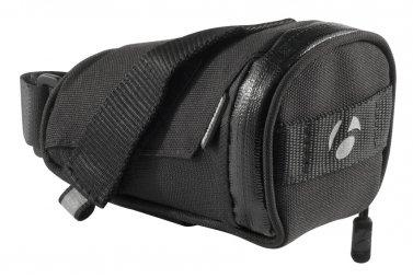 Сумка подседельная Bontrager SeatPack PRO M