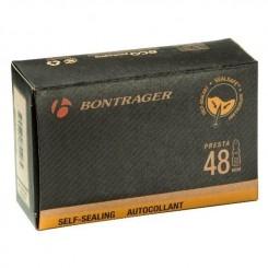 Камера Bontrager 26x1.75-2.35 AV герметик