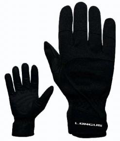Перчатки Longus FROST L(p)
