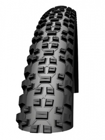 Покрышка Schwalbe Racing Ralph 26x2.10 TL-Ready Folding