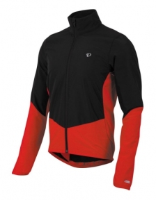 Велокуртка Pearl Izumi Select Thermal Barrier L(р)