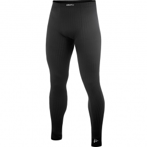 Термобелье Craft Active Underpants M L(р) black