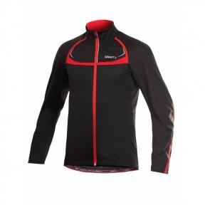 Велокуртка Craft PB Stretch Jacket M L(р)