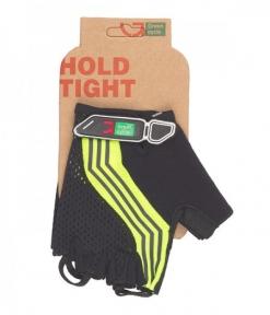 Перчатки Green Cycle NC-2508 L(р)