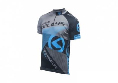 Веломайка KLS PRO Race 16 XL(р) синий
