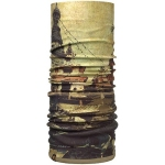 Buff National Geographic Polar Stupa/pine