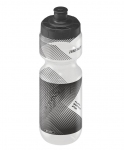 Фляга Lezyne Flow Bottle 750 прозрачный