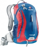 Рюкзак Deuter Race X steel-fire 3515