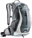 Рюкзак Deuter Race X granite-white 4111