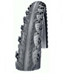 Покрышка Schwalbe Hurricane 27.5x2.00 Performance