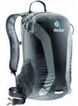 Рюкзак Deuter Speed Lite 10 black-granite 7410