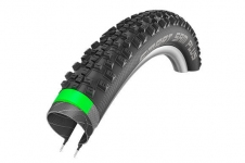 Покрышка Schwalbe Smart Sam PLUS 2017 27.5x2.25 GreenGuard